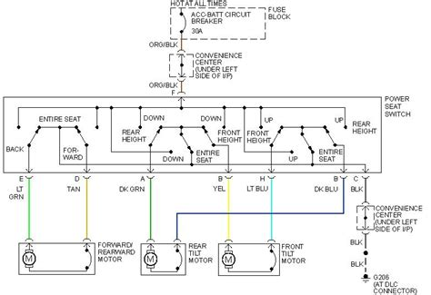 93 Chevy Wiring Diagram by I A 1993 Chevrolet Suburban 2500 Cheyenne With No