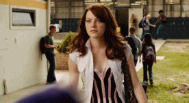 Emma Stone GIF - Find & Share on GIPHY