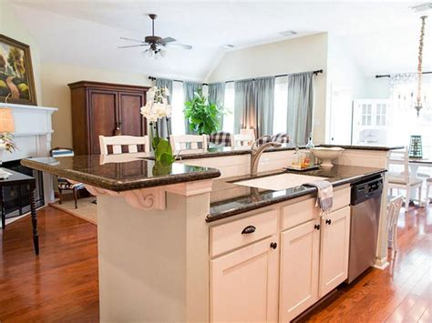 kitchen islands with seating and storage top large kitchen islands with seating and storage my 9468