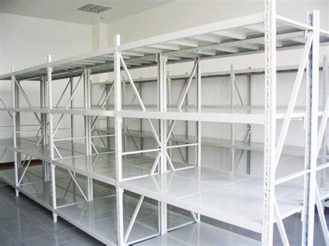 Metal Garage Shelves Decor Ideasdecor Ideas