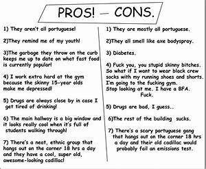 gun control pros and cons facts