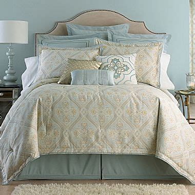 Jcpenney Bedding by Jcpenney Jcpenney