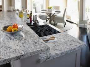 white granite formica laminate decoist