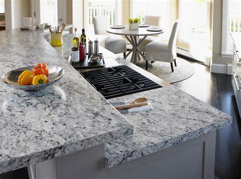 pin granite countertops laminate floors counter tops