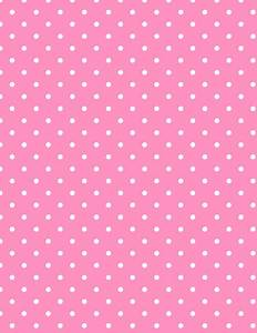 polka dot | all things positively positive