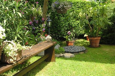 d 233 coration mon jardin ma maison mon jardin en belgique
