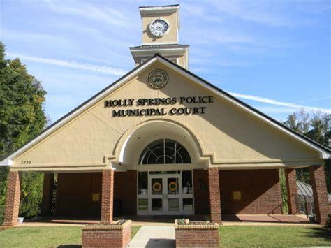Garden City Municipal Court by Springs Municipal Court Schedule Springs Ga