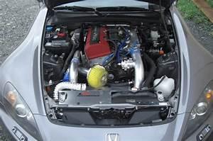 Honda S2000 Fiche Technique : honda s2000 turbo lr performance photos vid o ~ Maxctalentgroup.com Avis de Voitures