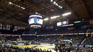 Column  Allstate Arena Needs Facelift  New Energy To Survive Into The Future