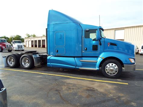 kenworth near used kenworth w900l trucks for sale near cleveland akron