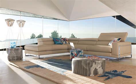 roche bobois si e social roche bobois mobiliario único en diseño confort y elegancia