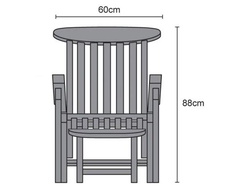 Teak Steamer Chair With Wheels by Halo Teak Steamer Chair With Free Cushion Wheels Brass