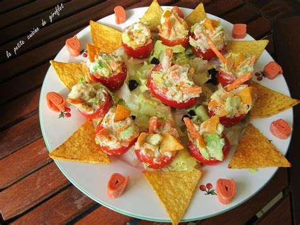 cuisiner mexicain 1000 idées sur le thème cocktail mexicain sur
