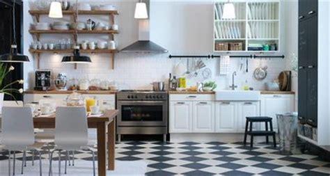 cuisine bodbyn ikea hyr ditt nya kök av ikea i framtiden buzzter