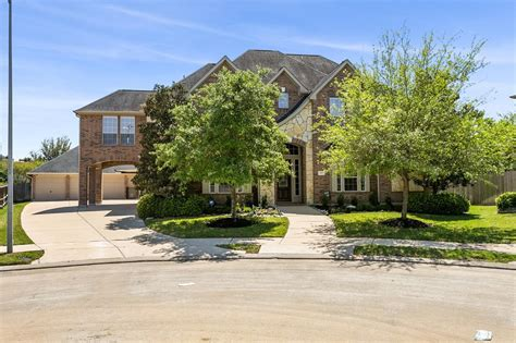 Katy S Garage by Homes For Sale In Katy Tx 700k Luxury Homes