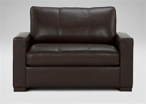 ethan allen sleeper sofa with air mattress ethan allen sofa sleepers awesome ethan allen sleeper sofa