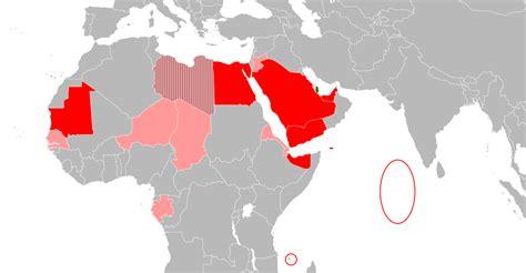 2017–18 Qatar diplomatic crisis - Wikipedia