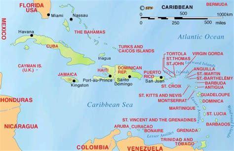 si鑒e air caraibes routes des caraïbes charter caraibi