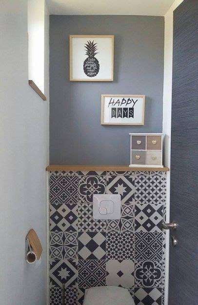 decoration faience pour cuisine agréable idee deco toilette suspendu 5 les 20
