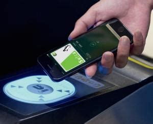 Search for information and products with us. Launch of Apple Pay in Japan Boosts User Numbers for Mobile Suica, but Most Transactions Still ...