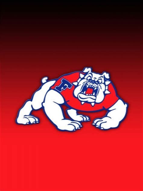 fresno state bulldogs wallpaper gallery