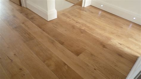 Hardwood Flooring Cornwall Thefloorsco