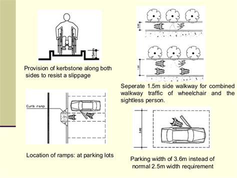 average sidewalk width landscaping plans 187 average sidewalk width inspiring garden and landscape photos
