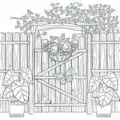 epingle par mignonne swilling sur coloring pinterest With dessin de belle maison 0 coloriage maison les beaux dessins de autres 224 imprimer