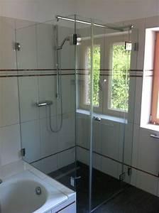 Einbruchschutz Stange Vor Fenster : fnster i dusch feder spannung fenster vorhang stange ~ Michelbontemps.com Haus und Dekorationen