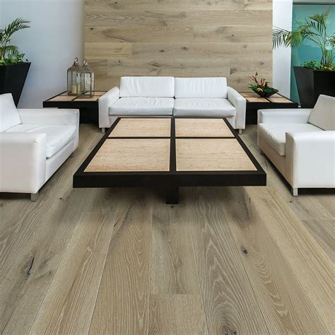 commercial timber flooring alta vista commercial hardwood flooring
