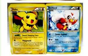 pokemon card box sets price