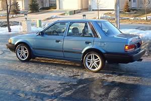 Rj323gt 1988 Mazda 323 Specs  Photos  Modification Info At