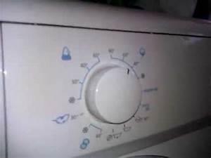 Bauknecht Waschmaschine Reset : beko wml 25125 r ger usch beim waschen nr 1 doovi ~ Frokenaadalensverden.com Haus und Dekorationen