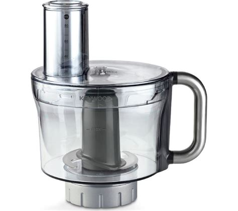 kenwood cuisine buy kenwood kitchen machine kah647pl food processor