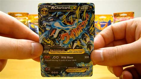 And not just the old ones, either. How Much Are Flashfire Pokemon Cards Worth? | Doovi