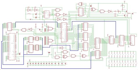 Online Pcb Design Course With Eagle Your First