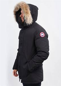 Canada Goose Heren Navy Chateau Parka Canada Goose Chateau Parka Outlet Store