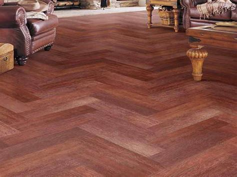 Wood Look Tile Home Depot Canada by Ceramic Tile That Looks Like Wood Canada Wood Look