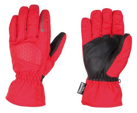 gant anti chaleur cuisine gant de ski homme lafuma tous les gants