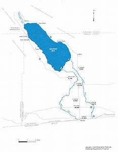 Imperial Valley - Wikipedia
