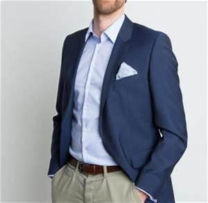 Casual Business Look Herren : outfittery dein stil dein weg ~ Frokenaadalensverden.com Haus und Dekorationen