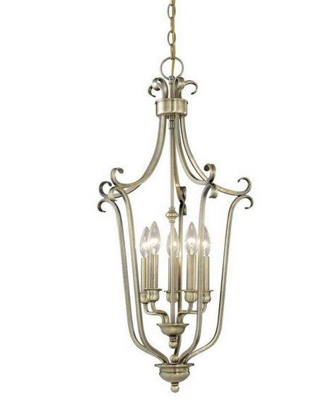 vintage chandeliers cheap 25 best ideas about discount light fixtures on