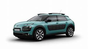 Citroen C4 Cactus Avis : business citroen c4 cactus hatchback 1 2 puretech 110 flair edition 5dr robins and day ~ Gottalentnigeria.com Avis de Voitures