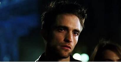 Robert Pattinson Daddy Issues Jonas Joe