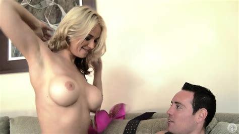 Sexy Mom Screams During Sex EPORNER Free HD Porn Tube