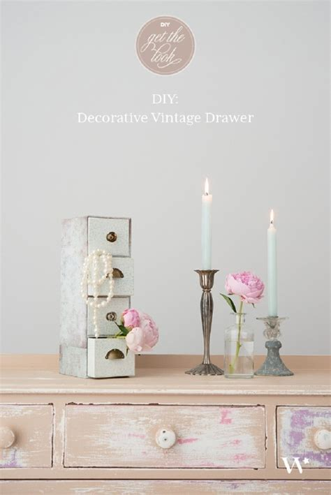 diy home decor idea 18 best diy home decor ideas for vintage stuff