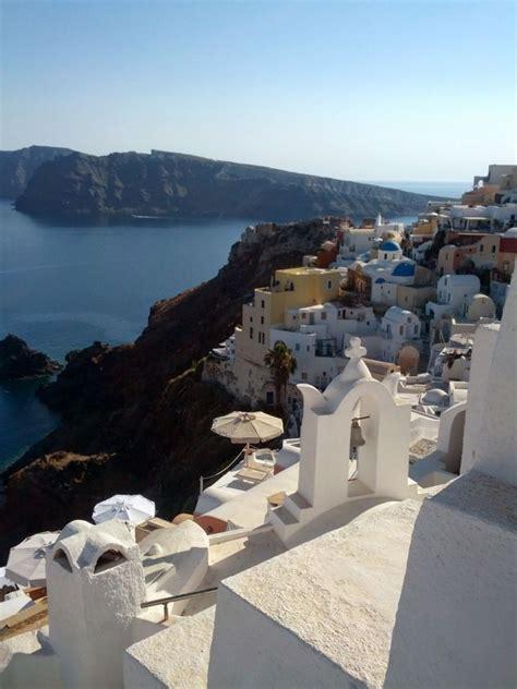 39 Best Images About Santorini On Pinterest Santorini