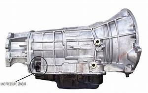 U0026quot  Rfe  U0026quot  Governor Pressure Transducer