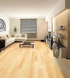 peinture couleur lin pour la deco zen de votre maison With couleur peinture salon zen