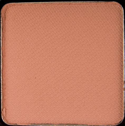 bobbi brown sand tortoise shell eye palette review